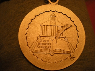 Honors_Medal