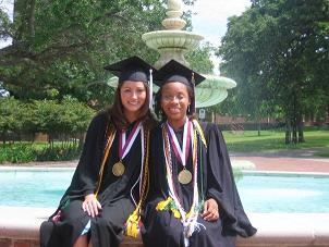 Devry University: Graduating With Honors At Devry University