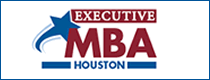 TWU Executive MBA Houston