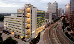 Texas Woman University Houston on Houston Center   Twu Houston Center   Texas Woman S University
