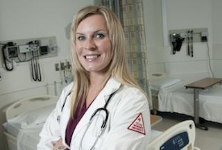 Texas Woman University Houston on Texas Woman S University Institute Of Health Sciences Houston Center
