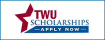TWU Scholarships: Apply Now!