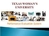 performance-evaluation-system