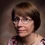 picture of Elaine Cox