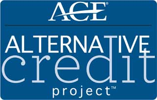 ACE Alternative Credit Project TM
