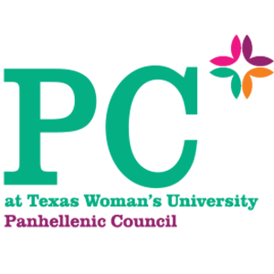 Logo for the National Panhellenic Council