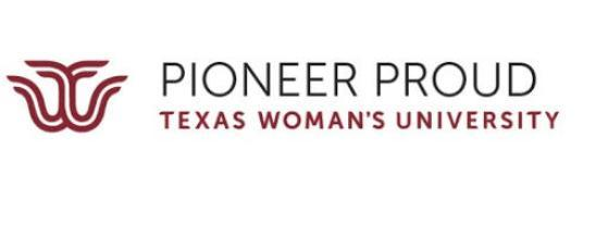 Link to Pioneer Proud awards