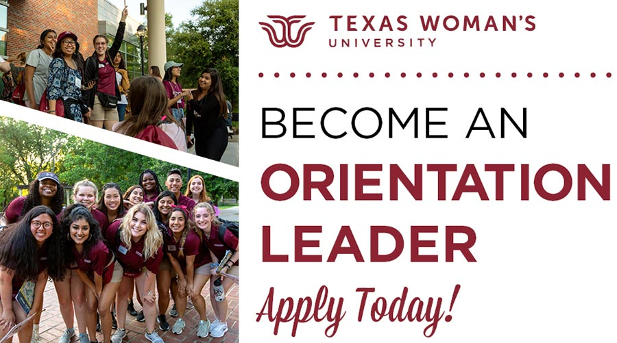 OL Apply Today Banner