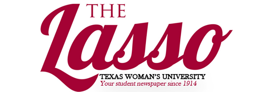 The Lasso. Your student newspaper since 1914.