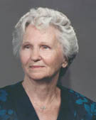 Caro Crawford Brown, Texas Women's Hall of Fame Inductee 1986