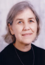 Kathleen Foster, Texas Women's Hall of Fame Inductee 2006