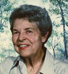 Mary Lavinia Griffith, Texas Women's Hall of Fame Inductee 1986