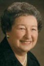 Hermine Dalkowitz Tobolowsky, Texas Women's Hall of Fame Inductee 1986