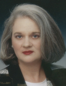 Deborah D. Tucker, Texas Women's Hall of Fame Inductee 2014